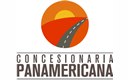 logo-panamericana