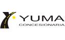 logo-yuma